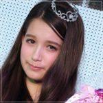 行列)トラウデン直美の彼氏は松本潤?wikiやカップ、可愛い画像!