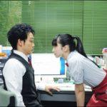 「恋は雨上がりのように」学校のロケ地は氷取沢高校と大宮工業高校!