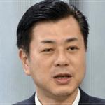 田畑毅議員はハニトラでハメられた?元カノ準強制性交と盗撮で逮捕か