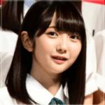 谷崎早耶は坂道オーディション5番だった元少女隊の西野早耶?