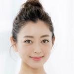松本莉緒の現在は結婚してヨガ講師に?ヨガを始めたきっかけは?