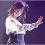 元SKE48 矢神久美のツイッター内容がコレ!NGT運営を批判で話題に