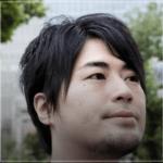 DJ TASAKA 薬使用の可能性は?電気グルーヴ(ピエール瀧)とは嫁 田坂真樹と共に旧知の関係!