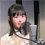 「天気の子」声優の森七菜はどんな女優?演技は上手い?下手?