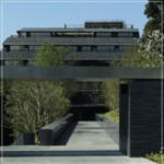 前田裕二 自宅マンションの場所は渋谷区のどこ?5億円のマンション か