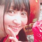 東京おとめ太鼓 つぐみの年齢は何歳?生年月日や結婚してる?