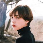 松田龍平の彼女 モーガン茉愛羅はハーフモデル!馴れ初めや出演作品は?