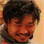 ラグビー稲垣啓太は韓国人?貴重な笑顔画像や彼女目撃の真実とは…?